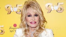 Dolly Parton Statue Proposed For Tennessee Capitol Grounds