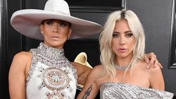Lady Gaga, Jennifer Lopez To Perform At Biden's