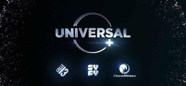 La nueva plataforma de Universal llega a España.