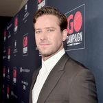 Armie Hammer Responds To Instagram DM Scandal, Withdraws From Movie