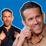 Everyone Loves Ryan Reynolds. But
