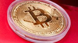 Το «αίνιγμα» του ψηφιακού χρήματος: Άρθρο σε ιστοσελίδα του