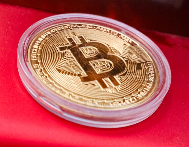 Το «αίνιγμα» του ψηφιακού χρήματος: Είναι αληθινό