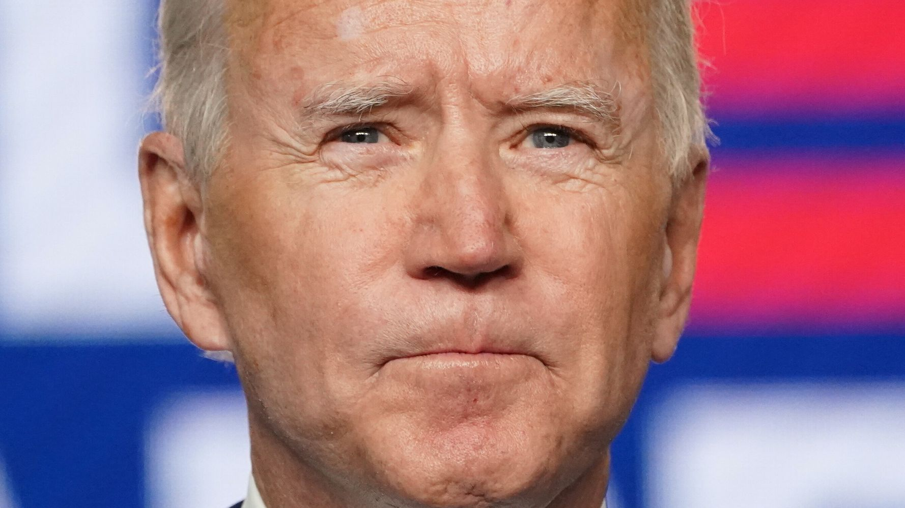 Biden Quickly Moves To Force Out Peter Robb, Trump's Labor Board Attorney