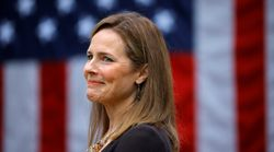 Amy Coney Barrett Set To Hear Case Against Shell, Her Dad's Employer For 29