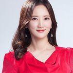 KBS 김지원 아나운서의 퇴사 이유는 결혼도 프리 선언 때문도