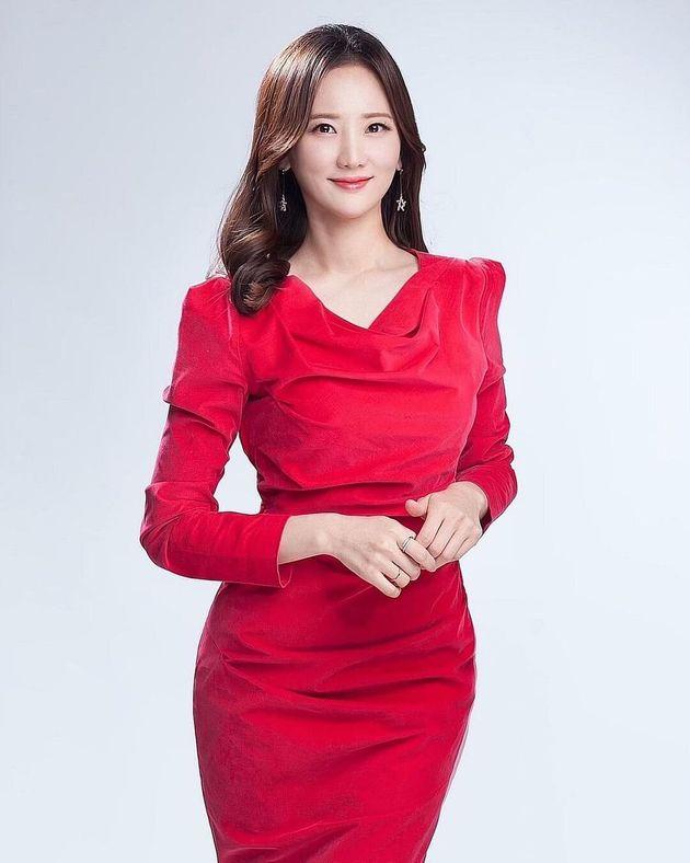 김지원 KBS