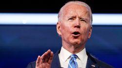 Joe Biden: 100 milioni di dosi di vaccini nei primi 100