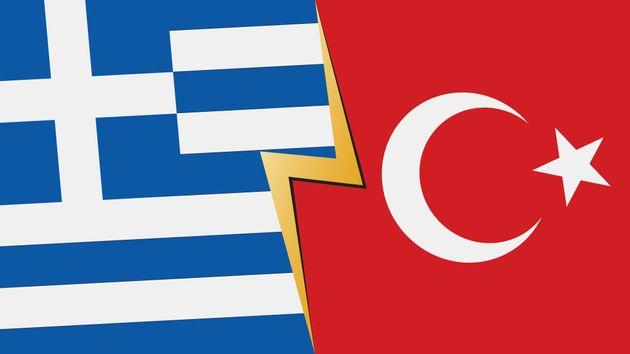 «Φινλανδοποιείται» η Ελλάδα; Ο ανακριβής παραλληλισμός με τις Ελληνοτουρκικές