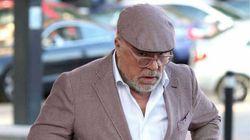 EN DIRECTO: Comienza el juicio a Villarejo por presuntas calumnias al exdirector del