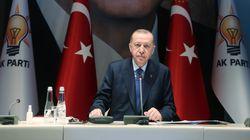 Turchia, negli ultimi sei anni aperte 130mila inchieste per