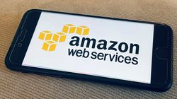 H Amazon Web Services ανοίγει το πρώτο της γραφείο στην