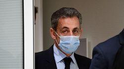 Une nouvelle enquête vise Sarkozy pour un éventuel