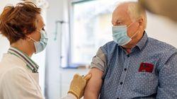 Quels sont les (rares) cas d'effets indésirables du vaccin constatés en France