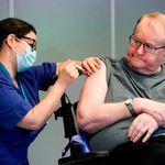 Νορβηγία: 13 θάνατοι μπορεί να σχετίζονται με παρενέργειες του εμβολίου κατά της