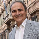 Ricardo Merlo: