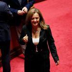Senato, Elena Fattori ha aderito a Liberi e