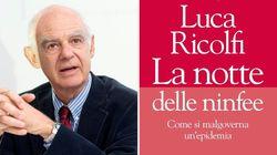 Luca Ricolfi: