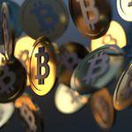 Βρετανός ψάχνει τον σκληρό δίσκο που πέταξε το 2013 και περιέχει bitcoins αξίας 225 εκατ.