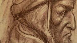 Beethoven, Dante e quei grandi anniversari per sfuggire al Covid (di D.