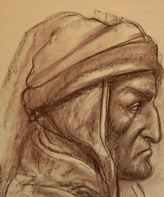 Beethoven, Dante e quei grandi anniversari per sfuggire al Covid