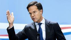 Dimite en bloque el Gobierno de Países Bajos por una polémica de ayudas a