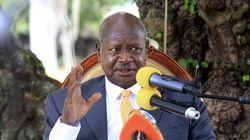 L'eterno Museveni verso il trionfo in Uganda. Bobi Wine denuncia brogli (di L.