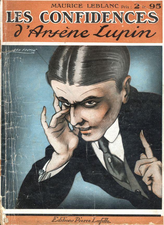 «Lupin»: Ο «κλέφτης - τζέντλεμαν» και η ληστεία στο