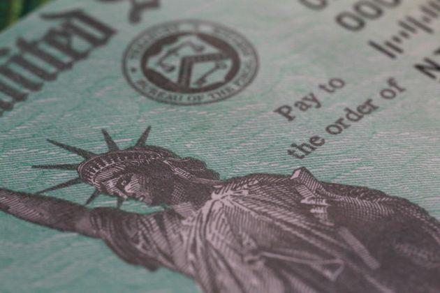 Ο Πρόεδρος Μπάιντεν και ο νέος φορολογικός προσανατολισμός για τις ΗΠΑ και τον