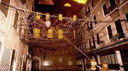 Il caso dell'incendio al Gran Teatro La Fenice di Venezia in un