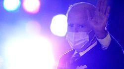 Il piano Biden preoccupa Wall Street. Più tasse per salvare l'America? (di G.