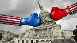 BLOG - Les 5 symptômes de la crise du débat démocratique dans nos