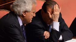 Quando per un voto mandammo Berlusconi a un concerto per sordi (di L.
