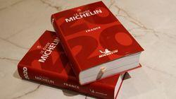 Comment le Michelin 2021 a décerné ses étoiles aux restaurants malgré le