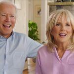 Esto es lo primero que harán Joe y Jill Biden al llegar a la Casa
