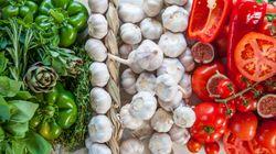 Oltre la crisi: il Recovery Plan punti sul cibo (di S.