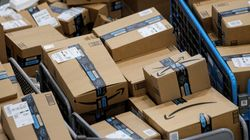 Pivotal Union Election Moves Ahead At Amazon Warehouse In