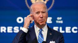 How Joe Biden's $1.9 Trillion COVID-19 Relief Proposal Helps