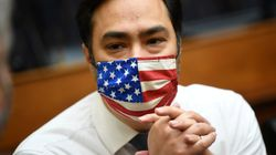 Democrats Call For Fast-Tracking Citizenship For Undocumented Essential