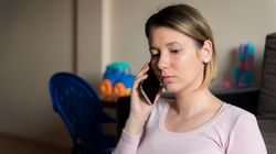 Please Stop Calling 911 To Ask About Ontario's Stay-At-Home Order: