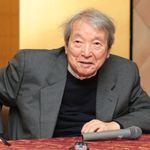 安野光雅さん死去。「旅の絵本」「ABCの本」などで知られる画家。出版界から悼む声