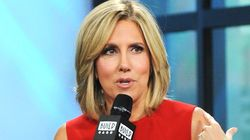 CNN's Alisyn Camerota Reveals Why She's Done Interviewing 'Warped' Trump