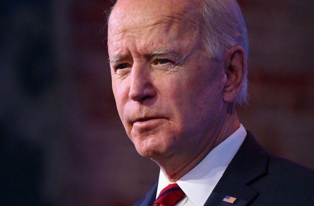 Le président-élu, Joe Biden, ici le 15 janvier 2021, veut mettre la science