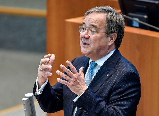Il nuovo leader della Cdu, Armin Laschet, sarà cancelliere? Non è scontato