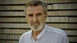 Muere el actor Gerardo Malla a los 84