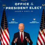 Biden complète son équipe diplomatique, pour «réparer» la politique étrangère