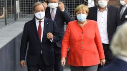 Merkel si ritirerà all'apice della popolarità, come chi si alza dal tavolo quando ancora