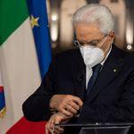 Crisi e pandemia, come arranca la nostra vecchia Carta (di ugo