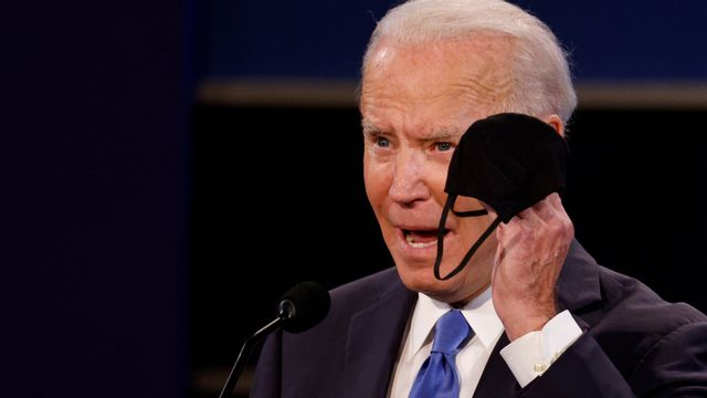 Joe Biden: GOP Lawmakers Who Didn't Wear Masks During Capitol Riot Need To 'Grow Up'.jpg
