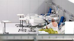 La Comunidad de Madrid ordena no contratar a los médicos que rechacen el trasladado al